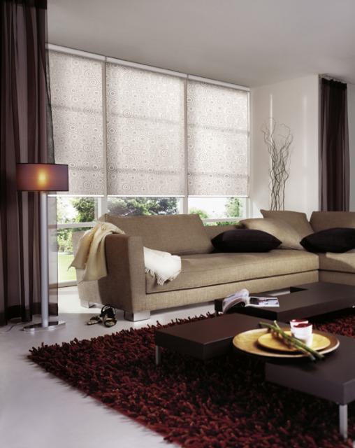 gardinen wenzel teba sonnenschutz. Black Bedroom Furniture Sets. Home Design Ideas